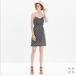 Madewell Daylight Dress